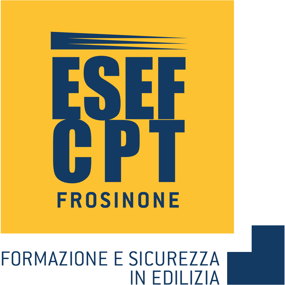 Esef Frosinone