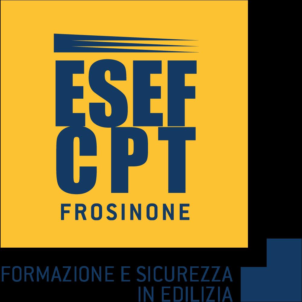Esef Frosinone